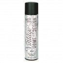 Spray paint Vintage , 400ml, silver
